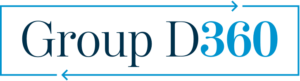 Group D360 Logo